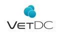 http://www.vet-dc.com