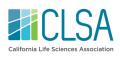 http://www.califesciences.org