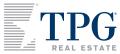 TPG Real Estate