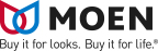 http://www.enhancedonlinenews.com/multimedia/eon/20170104005031/en/3962527/Moen/CES/Smart-Home