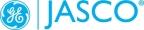 http://www.enhancedonlinenews.com/multimedia/eon/20170104005082/en/3961737/GE-Z-Wave/Jasco-Products/Z-Wave-Plus
