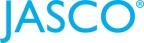 http://www.enhancedonlinenews.com/multimedia/eon/20170104005086/en/3961760/Jasco-Products/CES/CES-2017