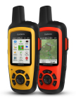 Garmin inReach SE+ and inReach Explorer+ (Photo: Business Wire)