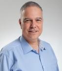 Shmuel Arvatz, CFO. (Photo: Business Wire)