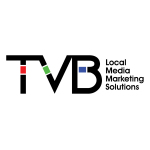 Perry A. Sook Named Chairman of TVB, the Trade Association of America's Local Broadcast Television Industry