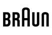 http://us.braun.com/en-us