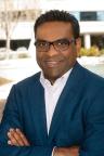 Adtech pioneer Diaz Nesamoney is founder and CEO of Jivox, leading digital ad platform company (Photo: Business Wire)