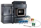 Waters CE-Marks In Vitro Diagnostic MassTrak Vitamin D Solution (Photo: Business Wire)