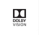 Dolby Laboratories, Inc.