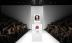 Perfect Corp. Debuts First Ever Augmented Reality Runway Show with Live YouCam Virtual Catwalk Makeovers at CES BeautyTech - on DefenceBriefing.net