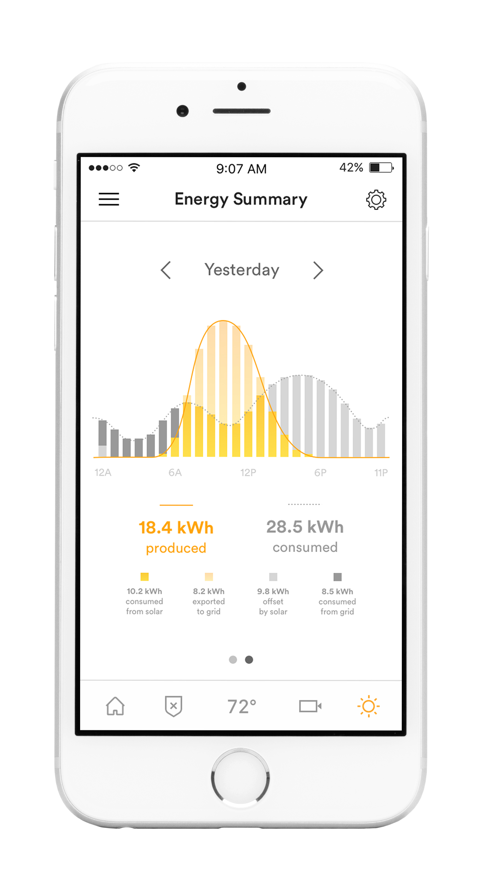 Vivint Smart Home and Vivint Solar Partner to Provide The Most ...