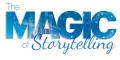 http://www.magicofstorytelling.com
