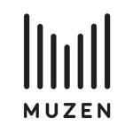 Muzen Wins 2017 CES Innovation Award, Enters the U.S. as Global Presence Expands