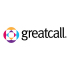 http://www.greatcall.com