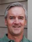 Gordon Van Dusen, CEO, Flashback Technologies (Photo: Business Wire)