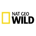 Nat Geo WILD and Sun Valley Film Festival Announce the WILD TO INSPIRE Instagram Film Contest for Rising Filmmakers