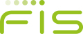 http://www.fisglobal.com