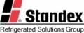 http://www.standex.com/segments/food-service