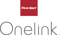http://www.firstalert.com/onelink