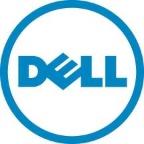 http://www.enhancedonlinenews.com/multimedia/eon/20170105005272/en/3964318/Dell/Canvas/smart-desk