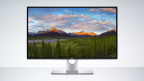 Dell UltraSharp 32 Ultra HD 8K Monitor is the world's first 32-inch 8K resolution display with four times more content than Ultra HD 4K resolution and 16 times more content than Full HD, 1 billion colors and 33.2M pixels of resolution. (Photo: Business Wire)