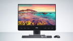 Dell XPS 27 All-in-One and the professional version, Dell Precision 5720 All-in-One, deliver the best sound available in an AIO PC with 10 speakers at 50W per channel. (Photo: Business Wire)