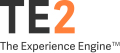 The Experience Engine