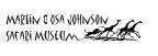 http://www.enhancedonlinenews.com/multimedia/eon/20170105005369/en/3963967/Licensing/Osa-Johnson/Safari-Museum