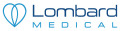 Lombard Medical Announces Regulatory Approval in Japan for       IntelliFlex™ LP Delivery System for the Aorfix™ Abdominal Aortic       Aneurysm Endovascular Stent Graft