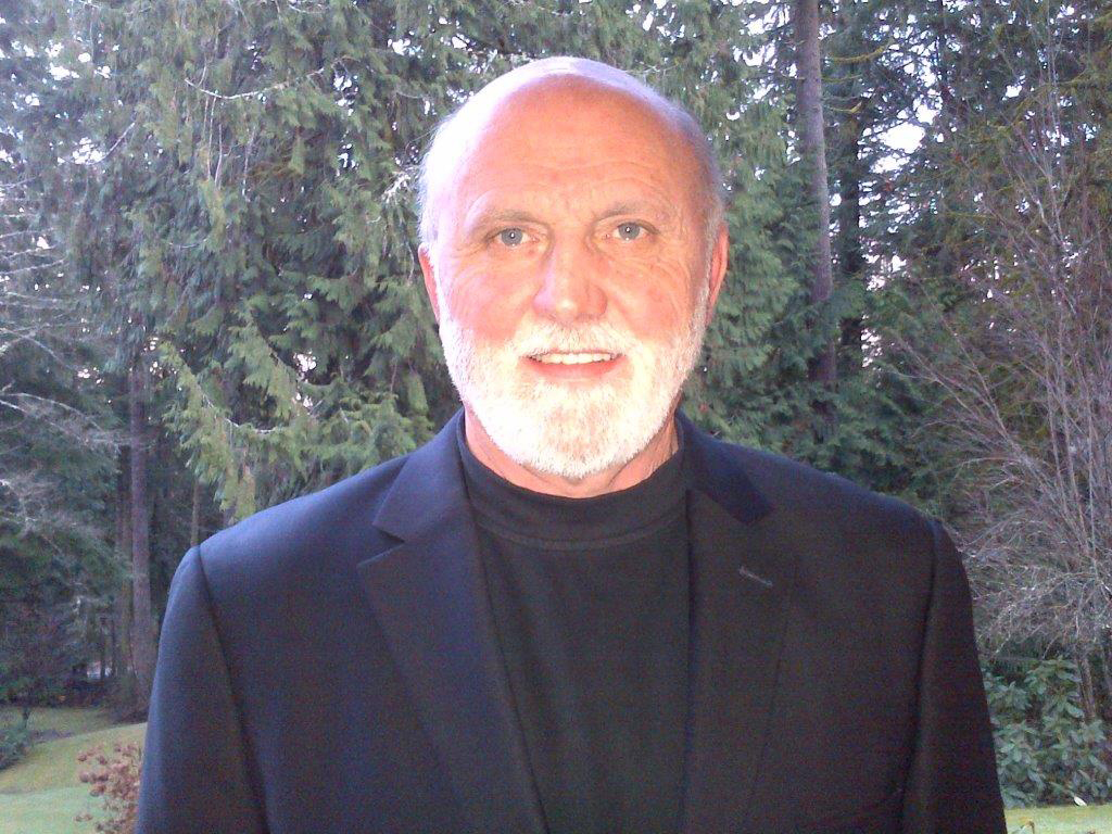 Mark Alness Named Senior Vice President Americas for Forest Products