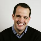 Scott Cocchiere Joins Citizen Relations as Executive Creative Director (Photo: Business Wire)