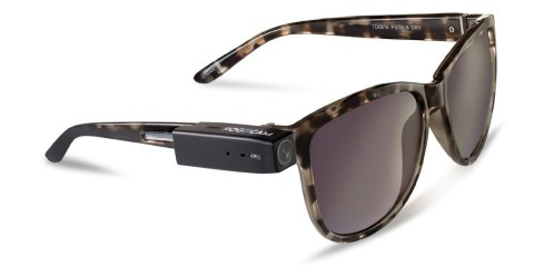 FGX International Showcases PogoCam™ Ready Sunglass Styles, an Innovative Collaboration with PogoTec™, at Consumer Electronics Show.