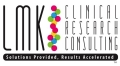 LMK Clinical Research Consulting, LLC