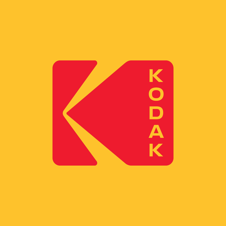KODAK PIXPRO Digital Camera and Devices Lineup Announced