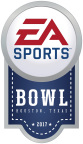 Super Bowl Week Kicks off with EA SPORTS Bowl in Houston on February 2 (Graphic: Business Wire)