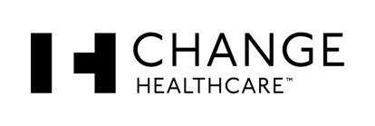 Mckesson change healthcare ipo
