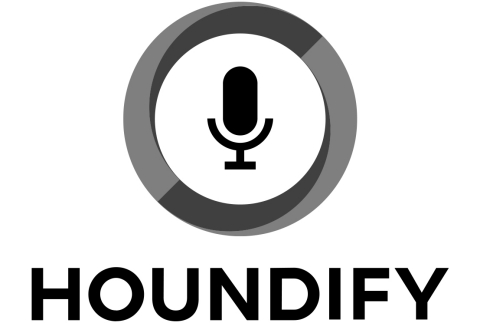 SoundHound Inc  and Shenzhen Tanscorp Technology Co  Unveil Robot LQ
