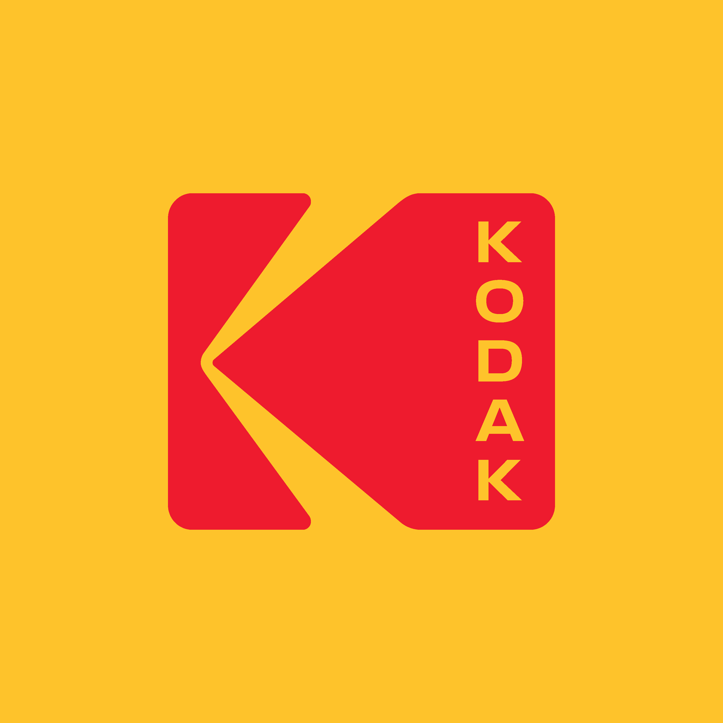 KODAK VERITE Eco Series Showcases The Easiest Way To Save On Your Inkjet Printing Costs
