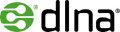 DLNA Cumple con Su Misión, Se Disuelve como Asociación Comercial sin Fines de Lucro; Spirespark Internacional Continuará con la Certificación de DLNA y Ofrecerá Servicios de Apoyo de Programa Especializados