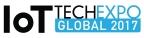http://www.enhancedonlinenews.com/multimedia/eon/20170105005825/en/3963840/iottechexpo/iotevent/technology