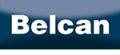 Belcan, LLC