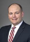 Adam Diehl (Photo: Business Wire)