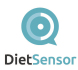 https://play.google.com/store/apps/details?id=com.dietsensor.dietsensor&hl=en