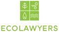 Ecolawyers