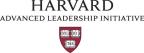 http://www.enhancedonlinenews.com/multimedia/eon/20170105006114/en/3964156/harvard/fellowship/leadership