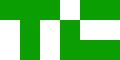 https://techcrunch.com/event-info/hardware-battlefield-2017/