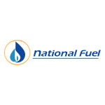 National Fuel Gas Company Teleconference Announcement