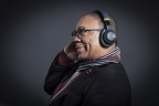 JBL E55BT Quincy Jones Headphones (Photo: Business Wire)