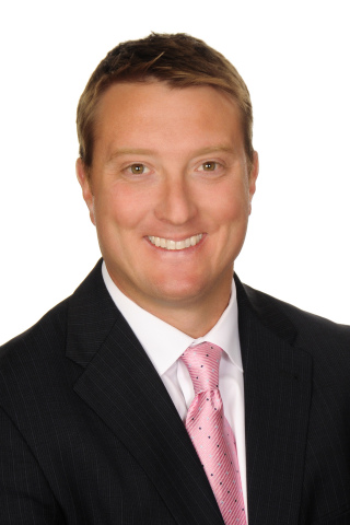 Brett Young, Partner, Norton Rose Fulbright (Photo: Business Wire)