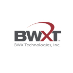 BWXT to Present at CJS Securities Investor Conference